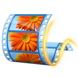 تحميل برنامج صانع الافلام عربي ويندوز 8